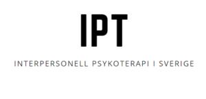 IPT Sverige